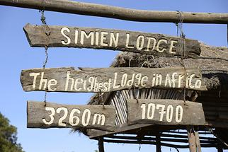 Simien Lodge (1)