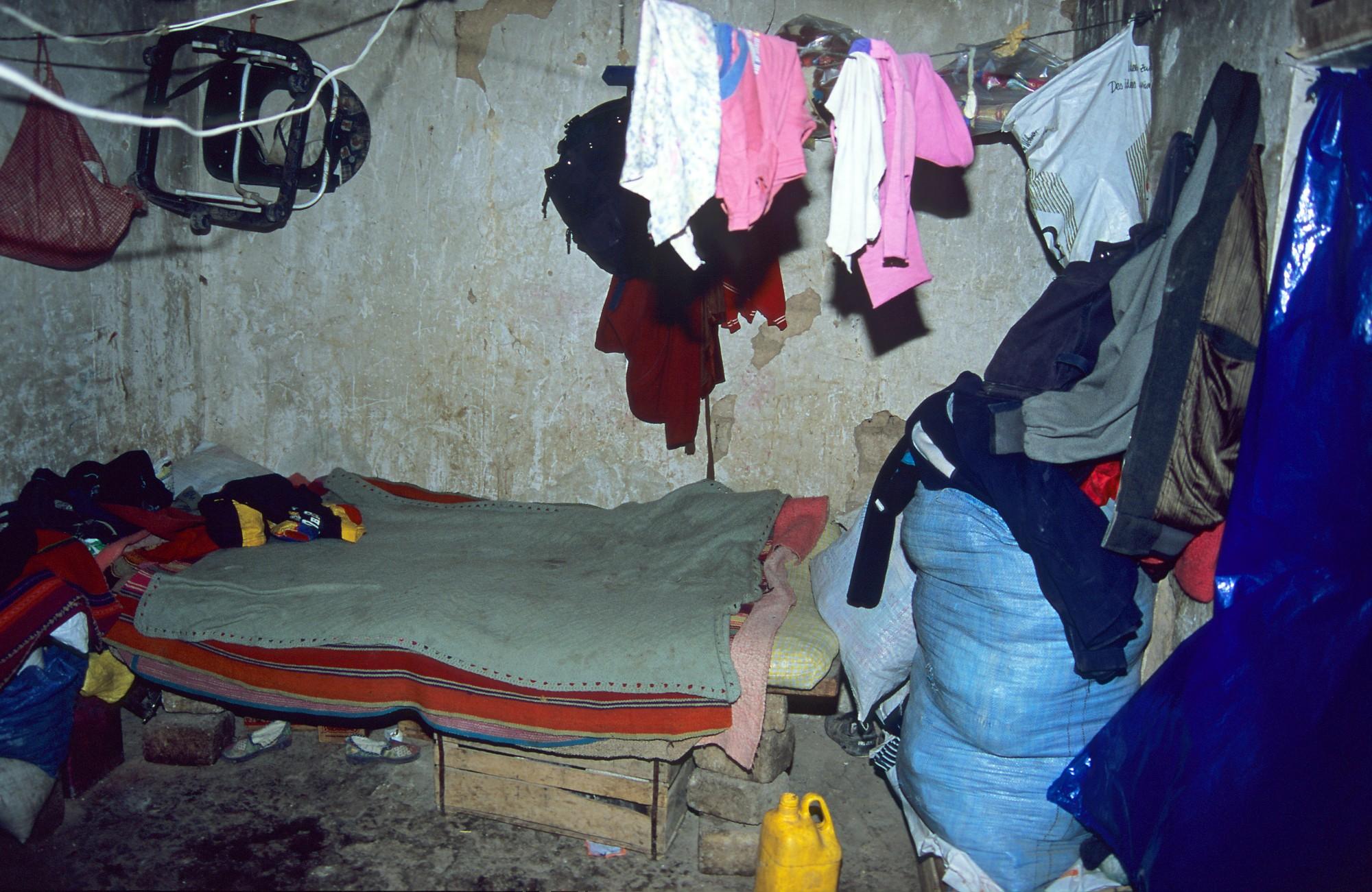 Schlafzimmer Luxor 1 öko Test Bettdecken Kinder Altrosa Bettwäsche
