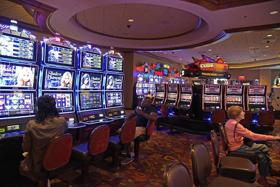 Casino harrah s atlantic city horseshoe casino free parking