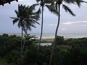 Negombo - Beach