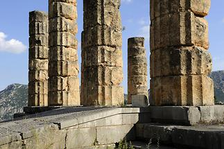 Temple of Apollo (1)