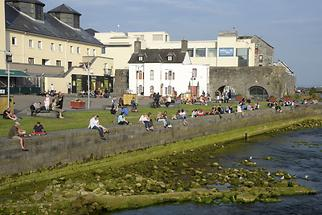 Galway (3)